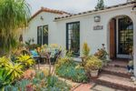 Property Photo: 3622 Dove Ct in San Diego