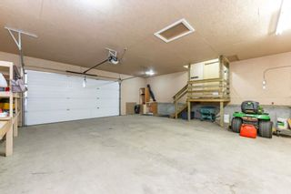 Photo 26: 224005 Twp 470: Rural Wetaskiwin County House for sale : MLS®# E4255474