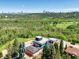 Photo 30: 8516 134 Street in Edmonton: Zone 10 House for sale : MLS®# E4241798