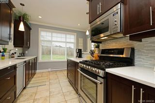 Photo 9: 6463 Willowpark Way in SOOKE: Sk Sunriver House for sale (Sooke)  : MLS®# 777494