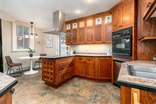 Photo 12: 1091 Tower Road in Halifax: 2-Halifax South Residential for sale (Halifax-Dartmouth)  : MLS®# 202123634