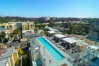 Photo 49: DOWNTOWN Condo for rent : 2 bedrooms : 850 Beech St #1504 in San Diego