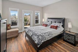 Photo 16: 6745 West Coast Rd in : Sk Sooke Vill Core House for sale (Sooke)  : MLS®# 872734