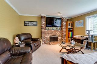 Photo 12: 8446 KARR Place in Delta: Nordel House for sale (N. Delta)  : MLS®# R2600115