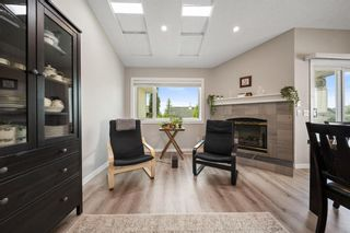 Photo 13: 39 Arbour Ridge Way NW in Calgary: Arbour Lake Detached for sale : MLS®# A1128603