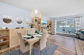 Photo 14: 1 1331 Johnson St in : Vi Fernwood Condo for sale (Victoria)  : MLS®# 862010