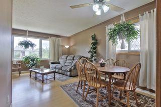 Photo 9: 8411 54 Street in Edmonton: Zone 18 House for sale : MLS®# E4260377