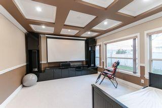 Photo 4: 8620 Heather Street in Richmond: Garden City House for sale : MLS®# R2459466