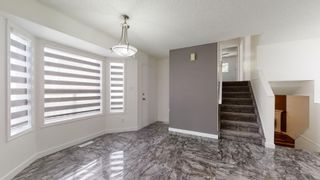 Photo 9: 740 JOHNS Road in Edmonton: Zone 29 House for sale : MLS®# E4250629