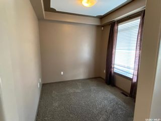 Photo 10: 421 38th Street in Battleford: Residential for sale : MLS®# SK850247