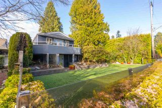 Photo 3: 784 E 15TH Street in North Vancouver: Boulevard House for sale : MLS®# R2552007