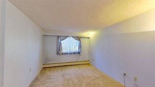 """Photo 21: 113 588 E 5TH Avenue in Vancouver: Mount Pleasant VE Condo for sale in """"MCGREGOR HOUSE"""" (Vancouver East)  : MLS®# R2558420"""