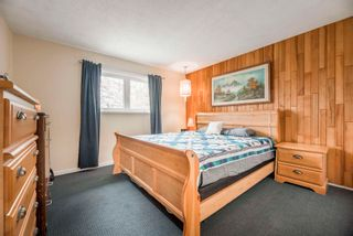 Photo 16: 49955 PRAIRIE CENTRAL Road in Chilliwack: East Chilliwack House for sale : MLS®# R2601789