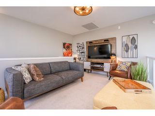 """Photo 22: 303 6490 194 Street in Surrey: Cloverdale BC Condo for sale in """"WATERSTONE"""" (Cloverdale)  : MLS®# R2489141"""