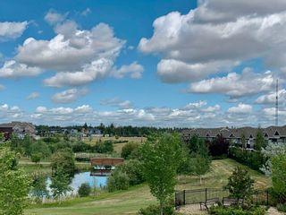 Photo 41: 3315 CAMERON HEIGHTS LANDING Landing in Edmonton: Zone 20 House for sale : MLS®# E4241730