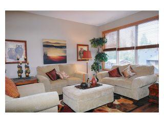 "Photo 6: 96 24185 106B Avenue in Maple Ridge: Albion Townhouse for sale in ""TRAILS EDGE"" : MLS®# V904906"