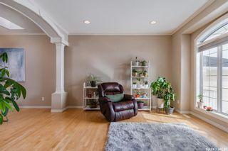 Photo 13: 828 Beechmont Lane in Saskatoon: Briarwood Residential for sale : MLS®# SK844207