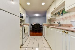 Photo 12: 308 7475 138 Street in Surrey: East Newton Condo for sale : MLS®# R2539655