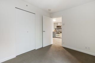 Photo 14: 1207 33 SMITHE Street in Vancouver: Yaletown Condo for sale (Vancouver West)  : MLS®# R2625751