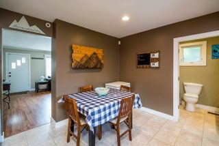 Photo 10: 679 CARNEY Street in Prince George: Central House for sale (PG City Central (Zone 72))  : MLS®# R2593738