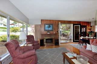 Photo 8: 357 W 24TH Street in North Vancouver: Central Lonsdale House for sale : MLS®# R2217336