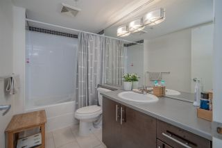 Photo 15: 1606 555 DELESTRE AVENUE in Coquitlam: Coquitlam West Condo for sale : MLS®# R2516318