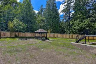 Photo 34: 11854 97A Avenue in Surrey: Royal Heights House for sale (North Surrey)  : MLS®# R2547105