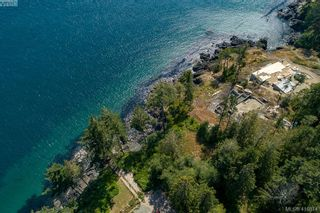 Photo 14: Lot 9 Lighthouse Point Rd in SHIRLEY: Sk Sheringham Pnt Land for sale (Sooke)  : MLS®# 826833