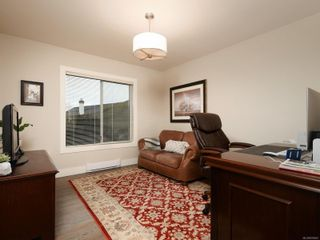 Photo 9: 6599 Roza Vista Pl in : CS Tanner House for sale (Central Saanich)  : MLS®# 870841