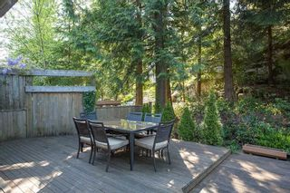 "Photo 19: 148 STONEGATE Drive in West Vancouver: Furry Creek House for sale in ""FURRY CREEK"" : MLS®# R2045429"