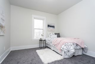 Photo 13: 682 Banning Street in Winnipeg: West End House for sale (5C)  : MLS®# 202025519