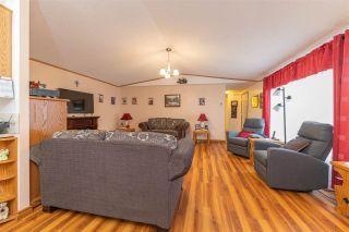 Photo 6: 3046 Lakeview Drive in Edmonton: Zone 59 Mobile for sale : MLS®# E4241221