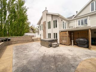 Photo 42: For Sale: 1635 Scenic Heights S, Lethbridge, T1K 1N4 - A1113326