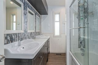 Photo 14: 33495 HUGGINS Avenue in Abbotsford: Abbotsford West House for sale : MLS®# R2528118