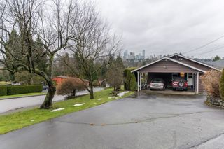 """Photo 36: 4391 MAHON Avenue in Burnaby: Deer Lake Place House for sale in """"DEER LAKE PLACE"""" (Burnaby South)  : MLS®# R2429871"""