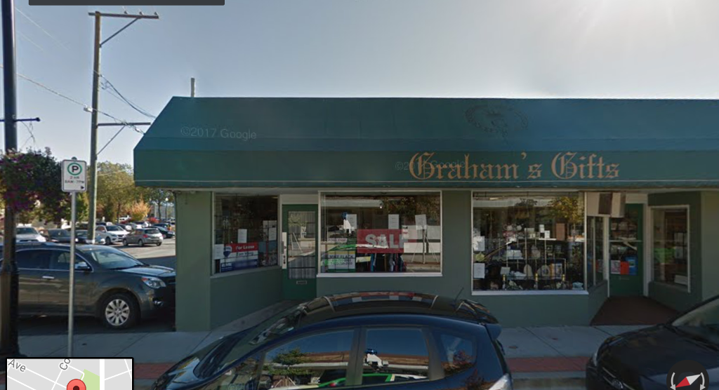 Main Photo: 45915 WELLINGTON AVENUE in Chilliwack: Chilliwack W Young-Well Retail for sale or lease : MLS®# C8013429