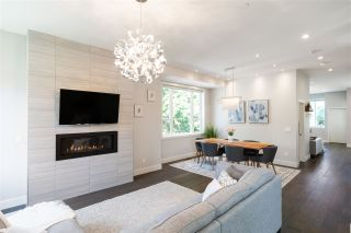 Photo 3: 2187 PITT RIVER Road in Port Coquitlam: Central Pt Coquitlam House for sale : MLS®# R2584937