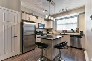 Photo 6: 81 6123 138 Street in Surrey: Sullivan Station Townhouse for sale : MLS®# R2143149
