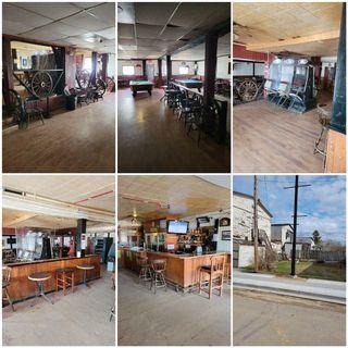 Photo 3: 5505 Railway Avenue: Boyle Land Commercial for sale : MLS®# E4242747