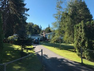 Photo 27: 56 WagonWheel Cres in Langley: Home for sale : MLS®# R2212194