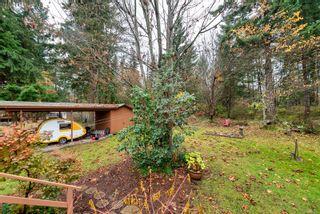Photo 11: 889 Acacia Rd in : CV Comox Peninsula House for sale (Comox Valley)  : MLS®# 861263