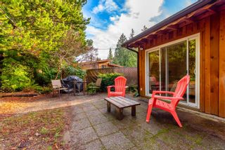 Photo 22: 830 Austin Dr in : Isl Cortes Island House for sale (Islands)  : MLS®# 865509