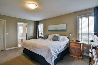Photo 12: 1368 KENT Street: White Rock House for sale (South Surrey White Rock)  : MLS®# R2346656