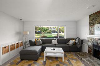 Photo 19: 4369 Northridge Cres in : SW Northridge House for sale (Saanich West)  : MLS®# 877677