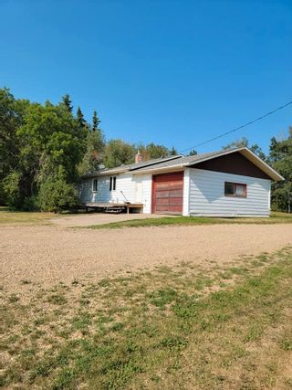 Photo 2: 50344 RGE RD 224: Rural Leduc County House for sale : MLS®# E4227195