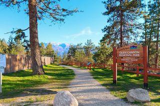 Photo 5: 124 2585 Hebert Road in West Kelowna: Westbank Centre House for sale (Central Okanagan)  : MLS®# 10127980
