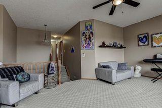 Photo 20: 208 Cimarron Park Mews: Okotoks Detached for sale : MLS®# A1123688
