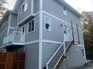 Photo 10: 15 6790 W Grant Rd in : Sk Sooke Vill Core Row/Townhouse for sale (Sooke)  : MLS®# 863871