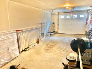 Photo 36: #11, 1776 CUNNINGHAM Way in Edmonton: Zone 55 Townhouse for sale : MLS®# E4248766