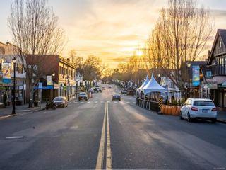 Photo 36: 4 1759 Rockland Ave in : Vi Rockland Condo for sale (Victoria)  : MLS®# 886909